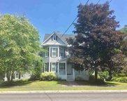 293 Pleasant Street, Laconia image