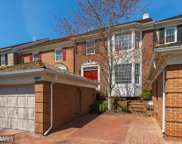 8304 RISING RIDGE WAY, Bethesda image