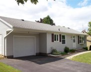 67 Beacon Hills Drive North, Penfield image