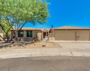 19219 N 34th Avenue, Phoenix image