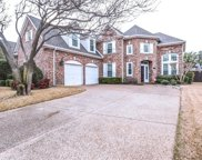 897 Spyglass Cove, Coppell image