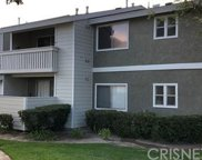 27660 Haskell Canyon Road Unit #H, Saugus image