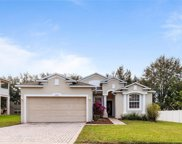 15316 Groose Point Lane, Clermont image