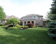 234 Vista Ridge  Drive, South Lebanon image