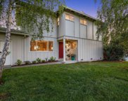 464 Lotus Ln, Mountain View image