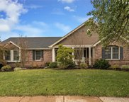 15701 Heathercroft  Drive, Chesterfield image