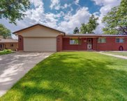 8322 W 70 Th Place, Arvada image
