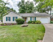 4 Yonah Court, Greenville image