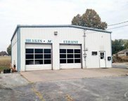 2702 Trotwood Ave, Columbia image
