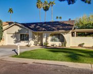 1624 E Westwind Way, Tempe image