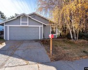 6082 Bankside Way, Reno image