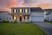 451 Maple Oak Lane, Charleston image