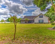 3109 E Williams Road, Plant City image