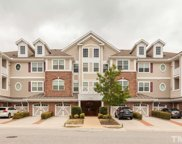 10510 Rosegate Court Unit #204, Raleigh image