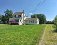 5333 Pa Route 873, North Whitehall Township image