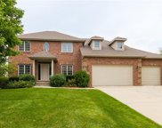 4747 Turnberry Drive, West Des Moines image