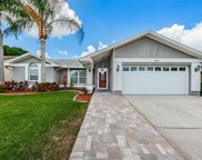 2963 Orchard Drive, Palm Harbor image