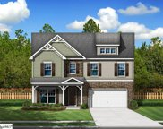 416 Stanwood Place Unit Homesite 77, Boiling Springs image
