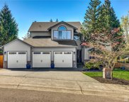 21629 SE 257th Place, Maple Valley image