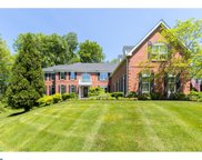 895 Breeze Wood Lane, West Chester image