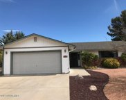 1251 S Settlers Circle, Cottonwood image