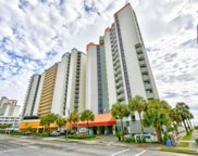 2701 N Ocean Blvd. Unit 350-51-52, Myrtle Beach image