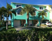 102 Marcdale Boulevard, Indian Rocks Beach image