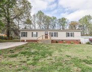 207 Southbourne  Court, Mount Holly image
