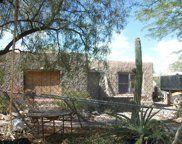 413 E 36th, Tucson image