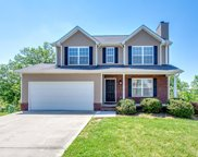 6106 Starflower Lane, Powell image