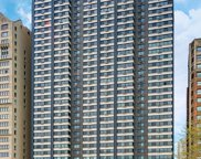 1440 North Lake Shore Drive Unit 35HFN, Chicago image