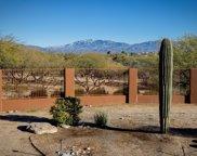 4440 N Bear Canyon, Tucson image