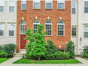 1005 Armstrong Lane, Phoenixville image