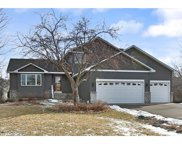 1162 Ruffed Grouse Court, Lino Lakes image