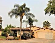 5115 E Grant, Fresno image