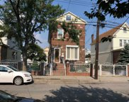 106-03 86th St, Ozone Park image