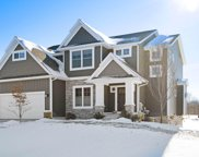 7780 Copper Heights Court, Caledonia image