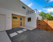 1315 Claude Street, Dallas image