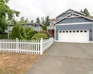 10220 41st Ave SW, Seattle image
