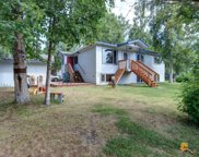 3337 Creekside Drive, Anchorage image