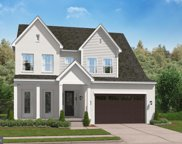 725 Valley View Ave, Leesburg image