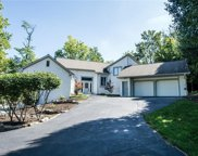 8525 Cleat  Court, Indianapolis image