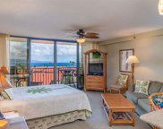 3445 Lower Honoapiilani Unit 836, Lahaina image