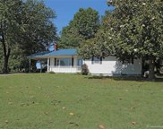 34227 County Rd 303, Advance image