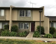 1515 Fledermaus Ct, San Jose image