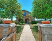 5603 Viewpoint Dr, Austin image