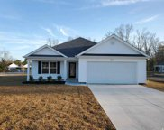 4200 Rockwood Dr., Conway image