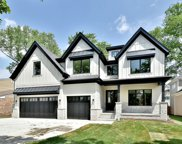 456 S Lombard Road, Itasca image