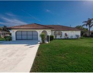 1213 SE 22nd AVE, Cape Coral image