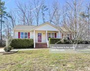 116 Holly Mountain Road, Holly Springs image